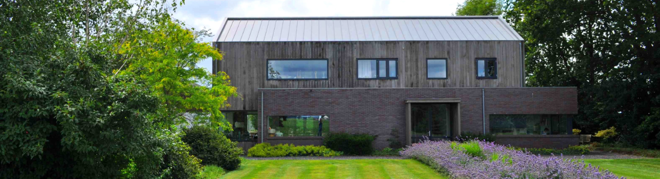 bouwbedrijf_jonker_woonhuis